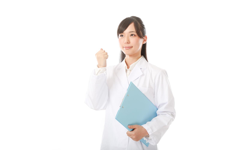 プーアール茶・脂肪燃焼効果